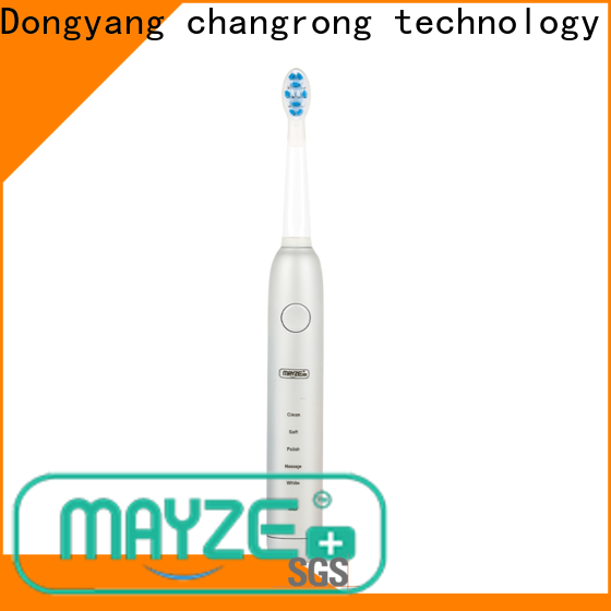electric cheapest electric toothbrushes deals Suppliers massage