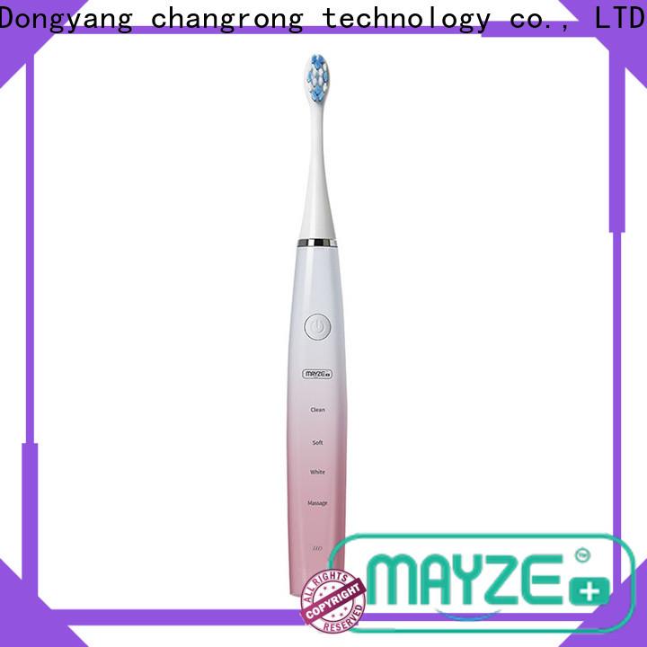 MAYZE salon facial products wholesale manufacturers massage