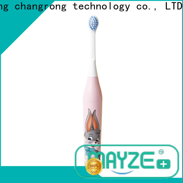 good quality braun sonicare electric toothbrush factory body care