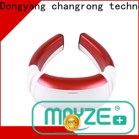 Wholesale massage supply store products tooth