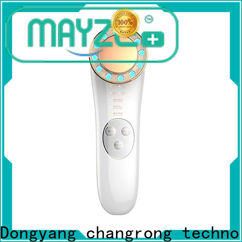 Top beauty therapy furniture products massage