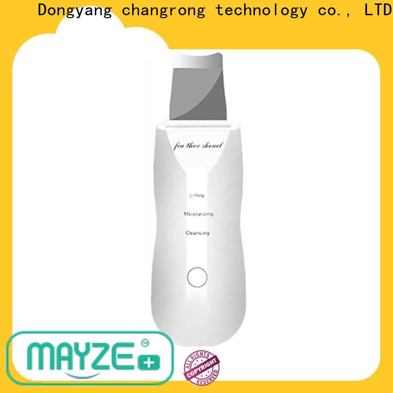 MAYZE discount esthetician equipment massage