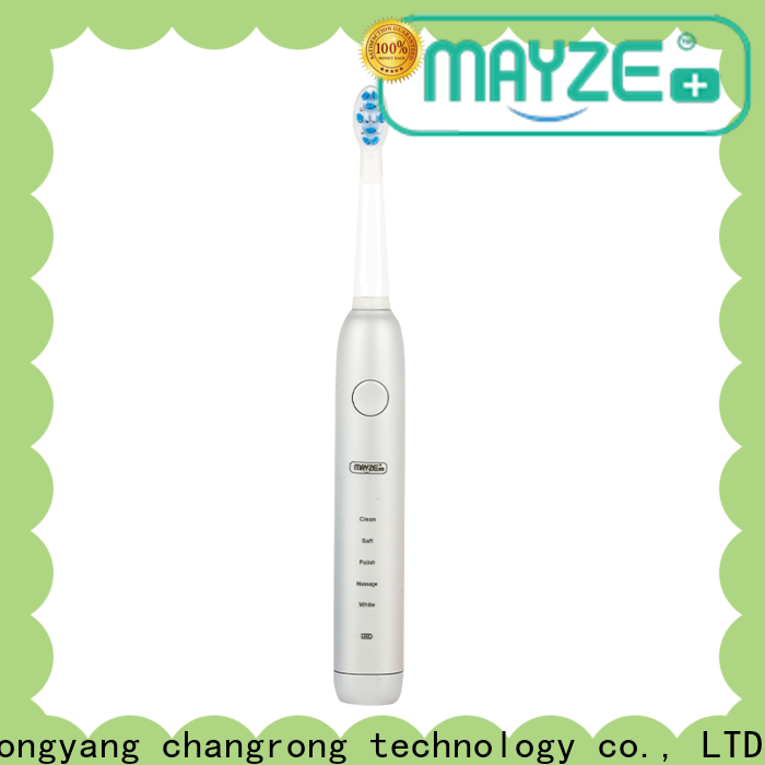Latest compare electric toothbrushes 2016 machine massage