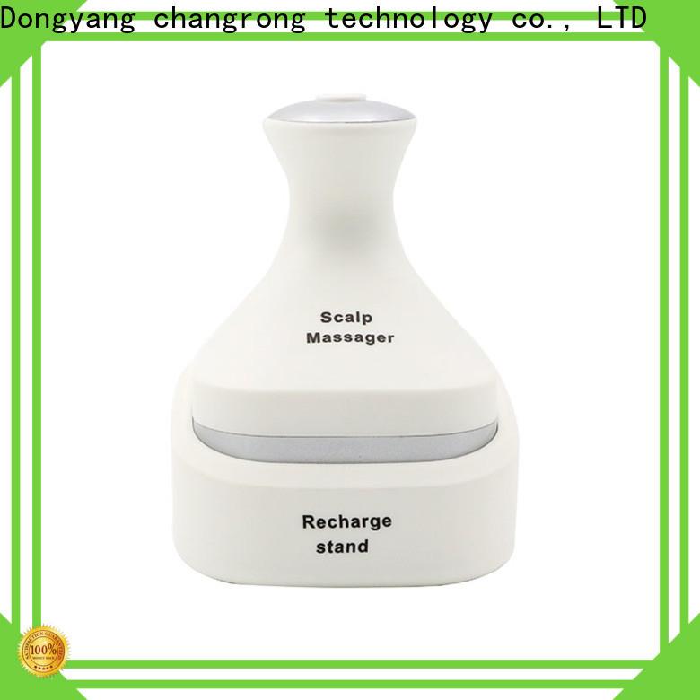 best the best massage machine device body care