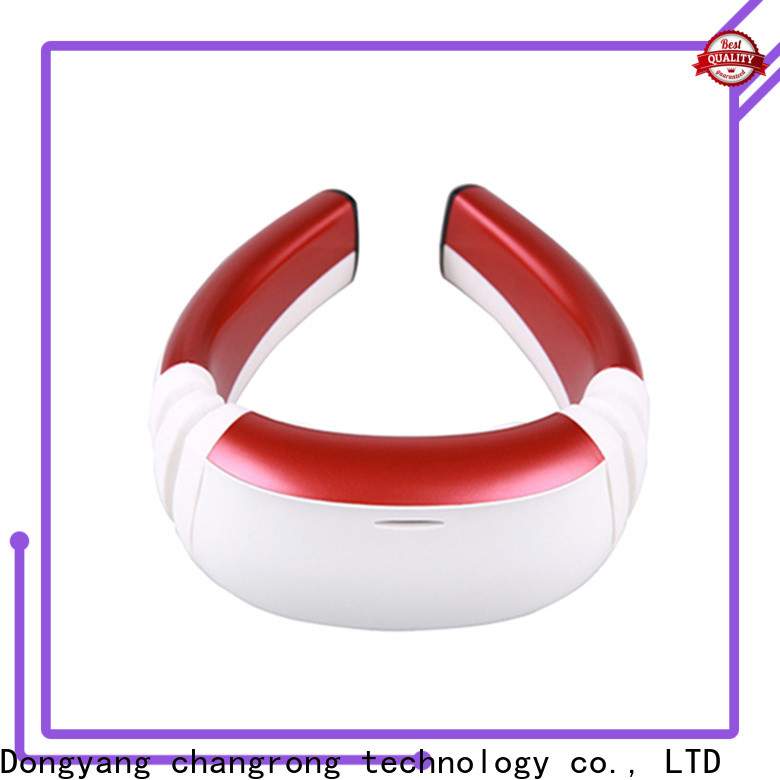Latest massage instruments suppliers Supply massage