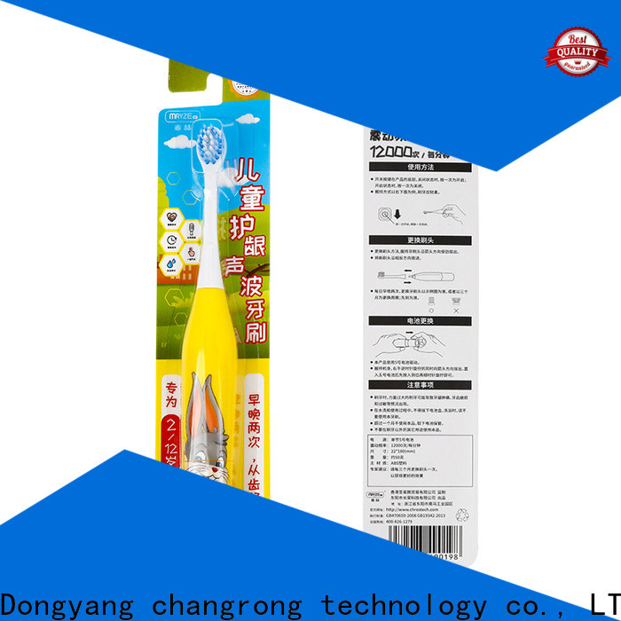 Wholesale buy toothbrush online products massage