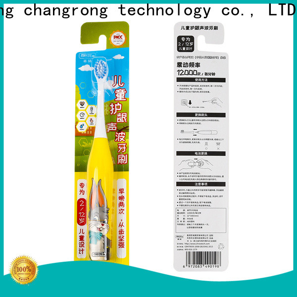 professional braun sonicare electric toothbrush products body care