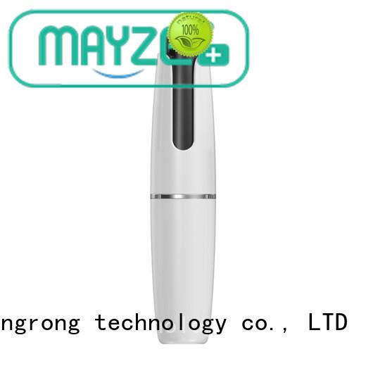MAYZE High-quality portable spa equipment company massage