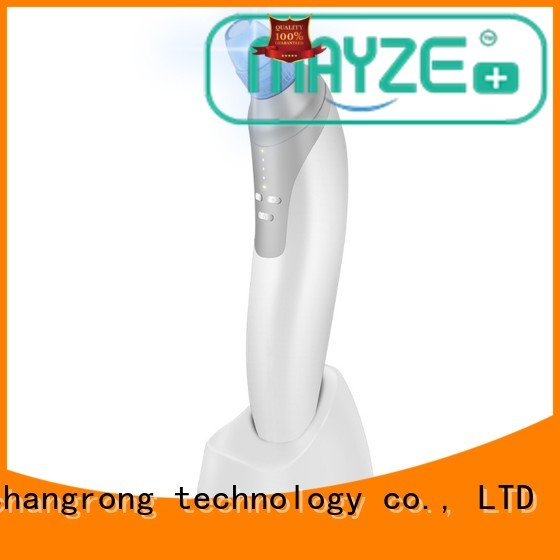 MAYZE face therapy machine products personal care