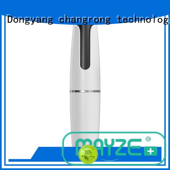 MAYZE Top face spa machine massage