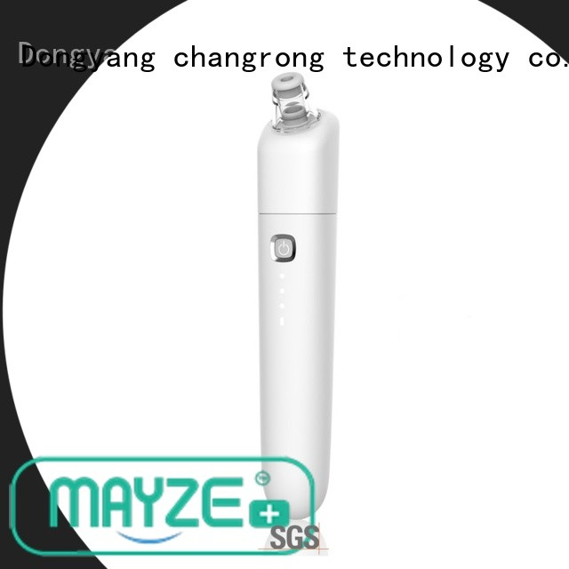 MAYZE spa beauty care products manufacturers personal care