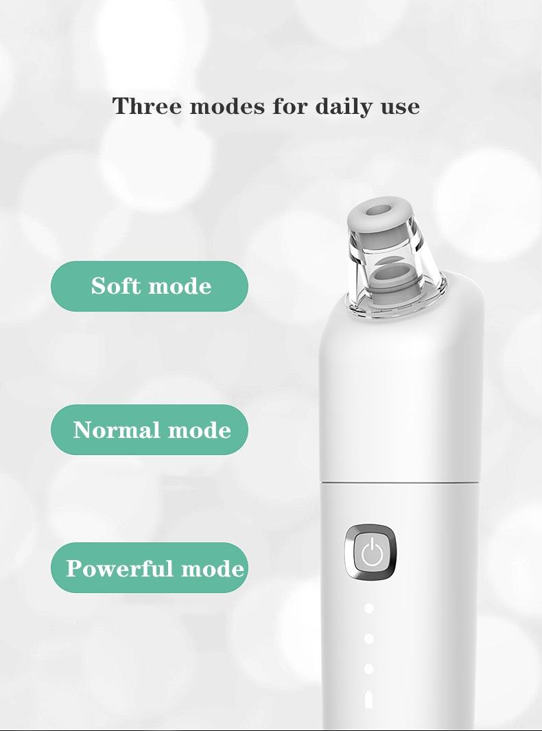 MAYZE face skin machine machine personal care-7