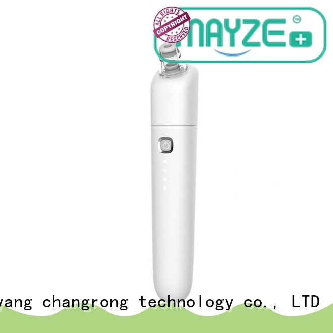 MAYZE beauty salon equipment packages equipment body care
