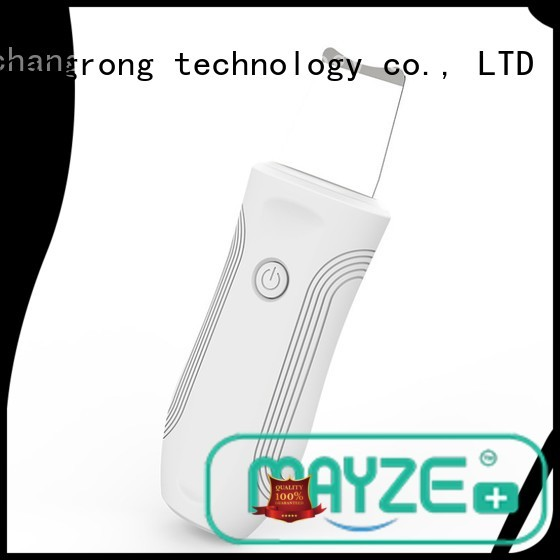 MAYZE salon equipment near me massage body care