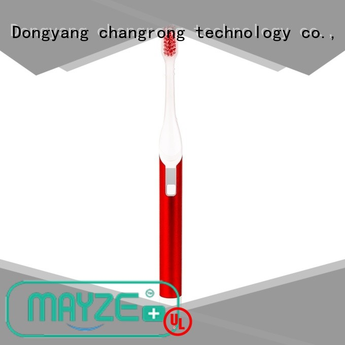 MAYZE top electric toothbrush products tooth