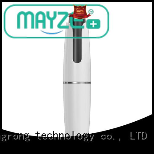 MAYZE face skin machine products massage