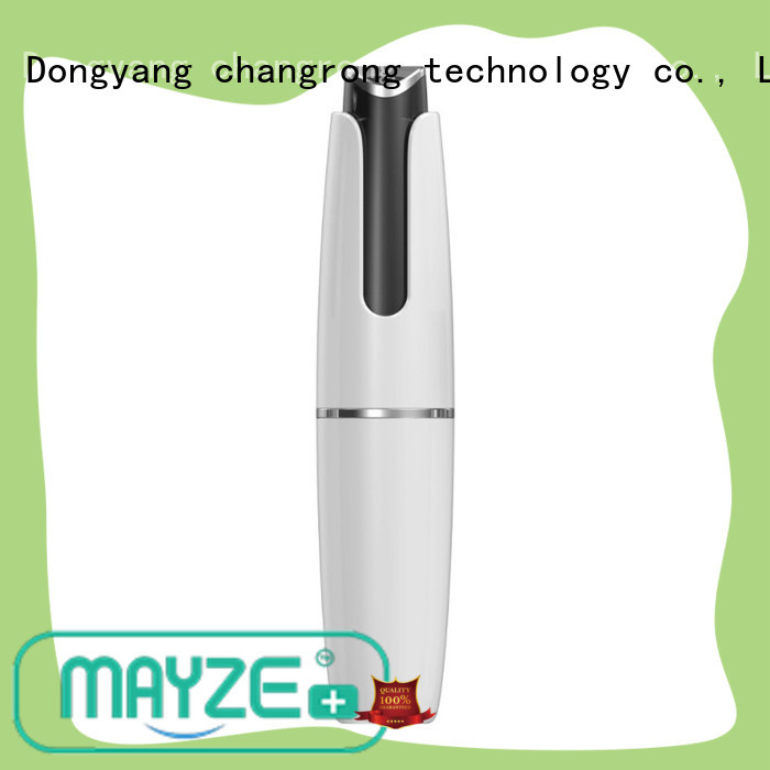 silicone face therapy machine products personal care