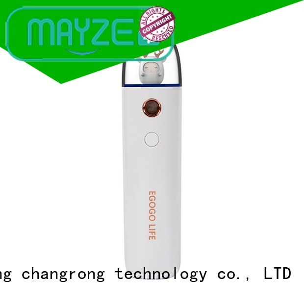 High-quality beauty studio machine manufacturers personal care