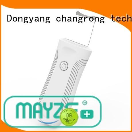 MAYZE facial face care machine machine massage