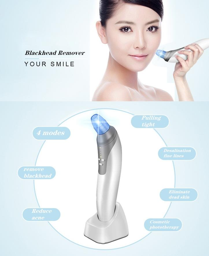 best facial beauty instrument body care-1