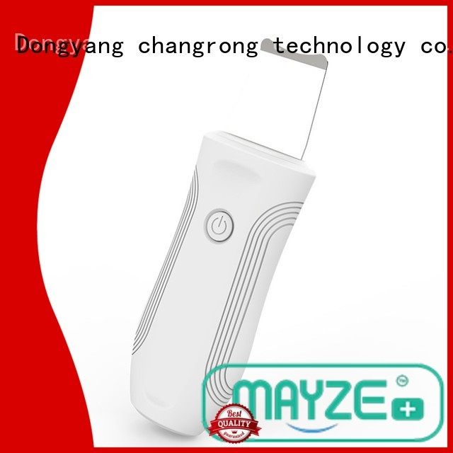 MAYZE facial beauty instrument equipment