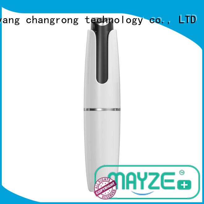 MAYZE facial beauty instrument machine massage