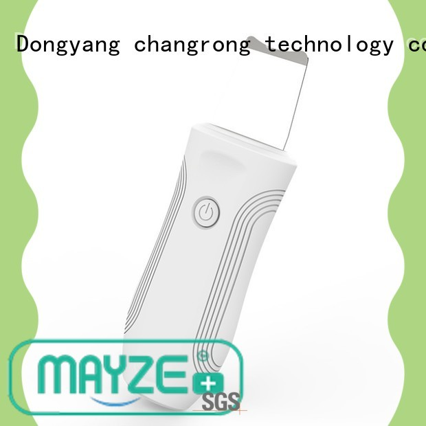 MAYZE facial instruments beauty products personal care