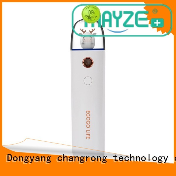MAYZE facial equipment for sale for business personal care