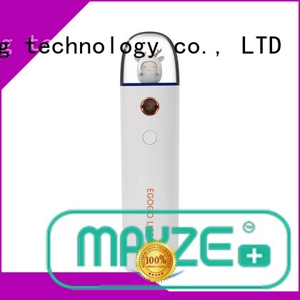 MAYZE face therapy machine personal care