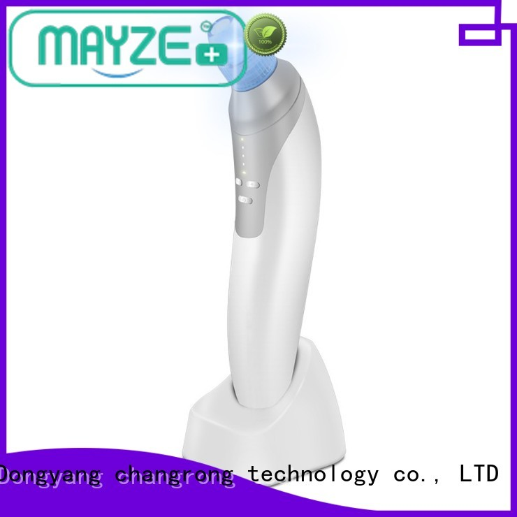 MAYZE facial instruments online Suppliers body care